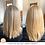 Thumbnail: HAIR + ENERGY FORMULA - 60 CAPSULES
