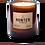 Thumbnail: MABEL ROSE // peony + lychee