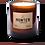 Thumbnail: ANGUS // oak moss + amber