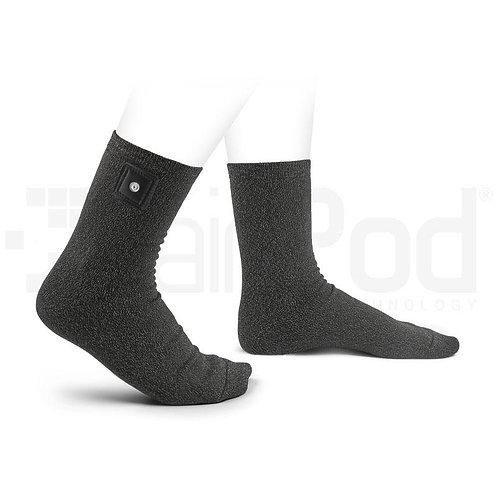 PainPod BodySystems Socks