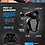Thumbnail: COMPEX® FIXX™ 1.0 MASSAGER FOR SORE & OVERWORKED MUSCLES