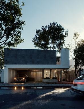 Casa lineal Noche.jpg