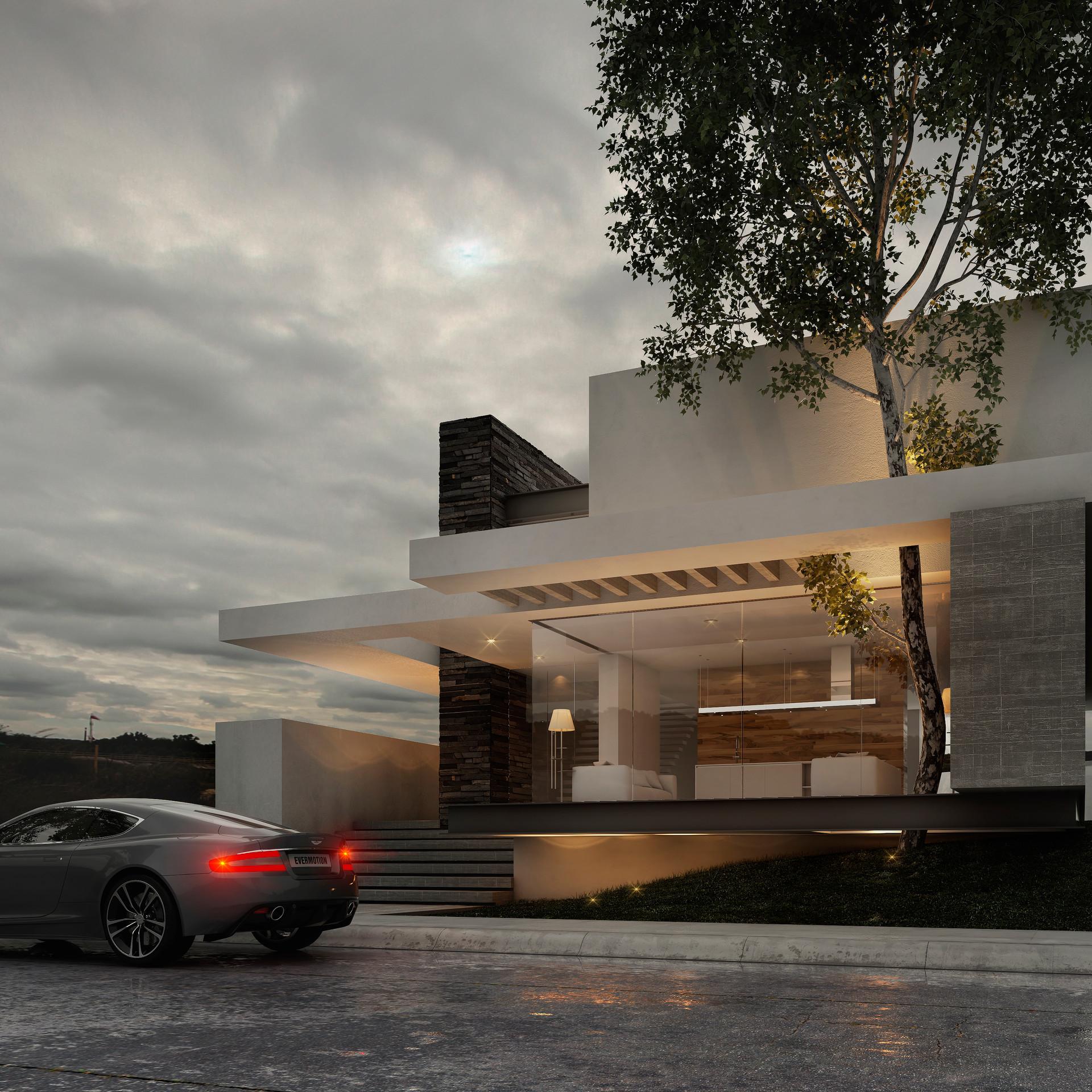 house ac+1.jpg