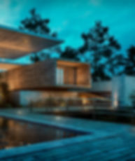 render concreto nochedetalle 1.jpg