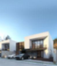casa en serie - copia.jpg