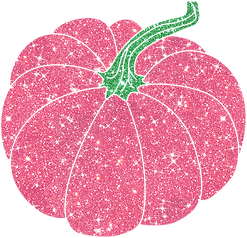 Pumpkin1A2.png