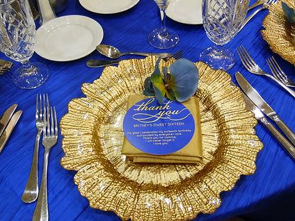 royal blue and gold menu.jpg