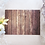 Thumbnail: Lighted Barnwood Collection - String Lights and Rustic Country Invitations