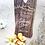 Thumbnail: Lighted Barnwood Collection Door Hangers