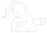 logo-redone-white.png
