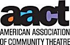 aact-logo-1-e1528677547299.jpg