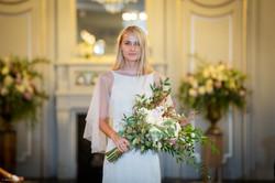 Wedding District Bridal Fashion Week