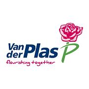 Van Der Plas.png