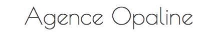 Agence Opaline.png