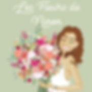 Les Fleurs de Ninon.jpg