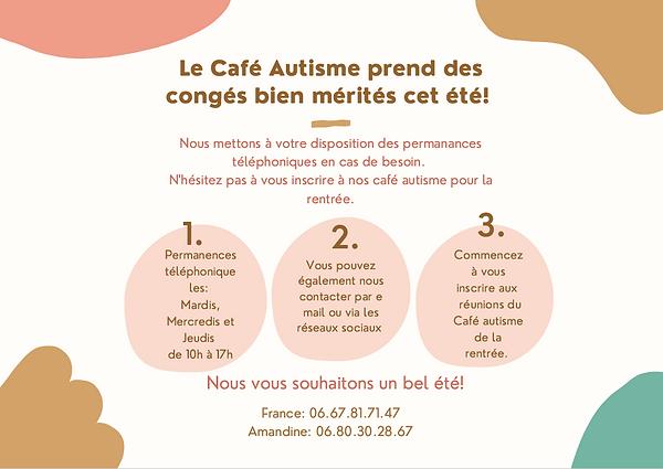Café Autisme.png