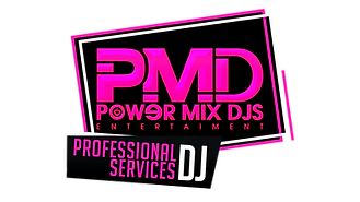 PM DJS Logo Pink 2019 1 [PNG].png
