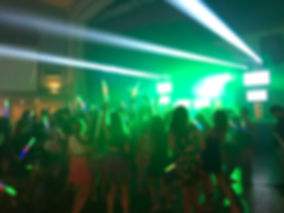 DJ Para Boda En Wisconsin & Illinois
