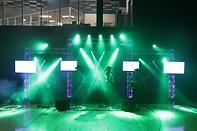 Power Mix DJS Entertainment LLC