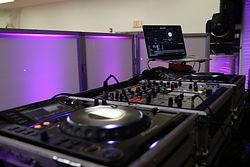 DJ En Wisconsin
