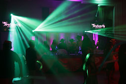 Professional DJ Services In Wisconsin