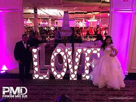 Illinois Wedding DJ
