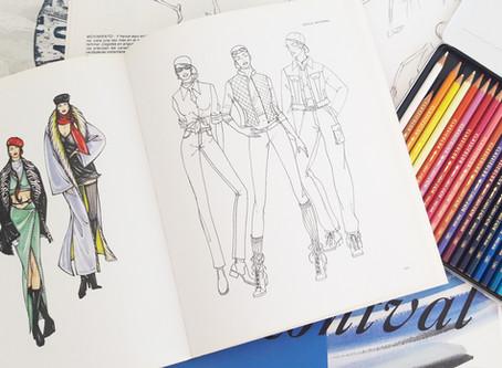 """La """"Fashion Valley"""" Ticinese è in continua crescita"""