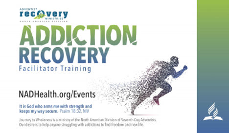 Addiction-Recovery-general-2020-FACEBOOK