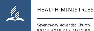 t-NAD-HEALTH-logo-stacked-singleline-CMY