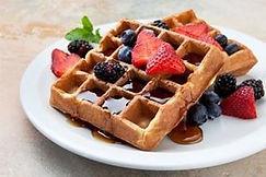 Waffle%20Breakfast_edited.jpg