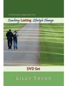 CLLC-DVD-image-232x300.jpg
