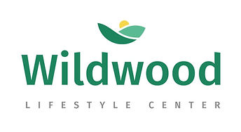 wildwood_edited.jpg