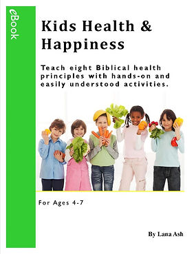 KidsHEALTH2012ebookCover-e1344430627636.