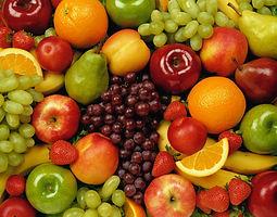 RF-8-1376 Fruit.jpg