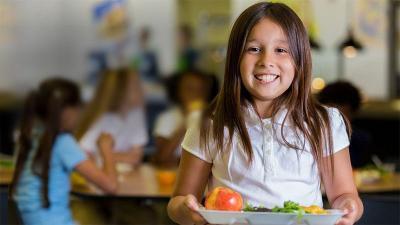 ca-school-lunch-bill-notext.jpg
