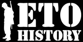 ETO History logo