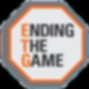 Ending-The-Game-ETG-logo-new.png
