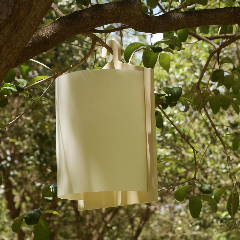 00_DIY_lamp