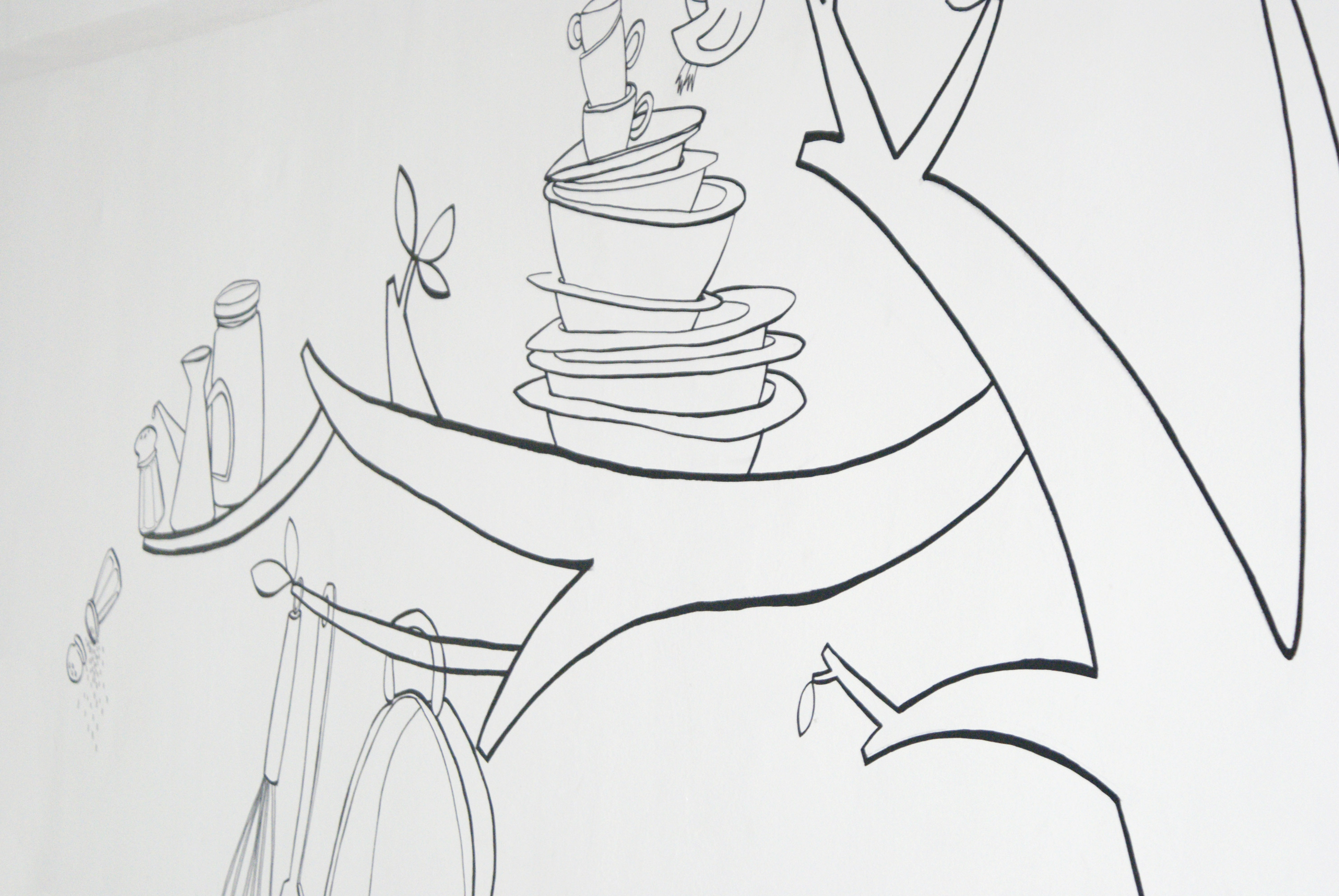 00_dibujando2