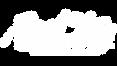 RCGS Logo v02.png