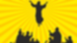 Copy of The Ascension of the Lord (1).pn