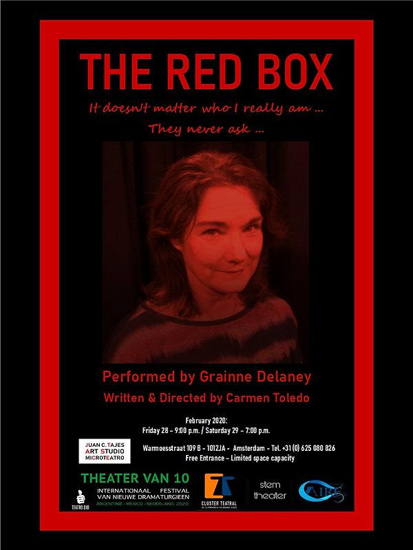 THE RED BOX flyer.jpg