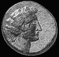 Moneda Lais anverso fondo negro.JPG