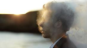 Voelt u zich slecht? Bent u in (pre) burnout?