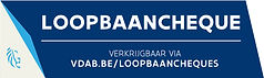 Loopbaancheque_label v2019.jpg