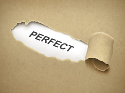 Perfectionisme coaching