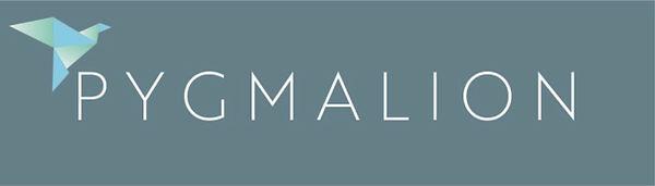 JPG Pygmalion logo 2018 - grijze achterg