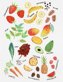 Fruits_Web.jpg