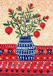 Pomegranate_Web.jpg