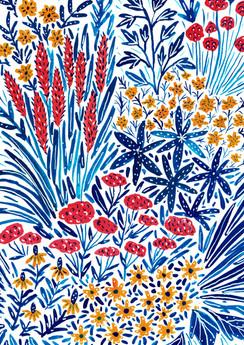 FlowerFields_5_Web.jpg